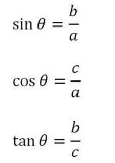 mathematical warriors