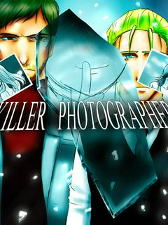 Killer Photographer
