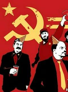 ゲームでソ連建国したら異世界転移しました~異世界で始めるグレート・ゲーム~