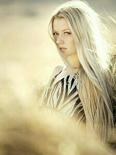 スキル《絶頂》、女性ばかりの異世界で無双する