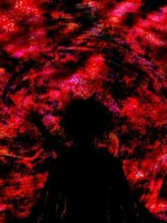 異世界に憧れた少年の末路がこちらである