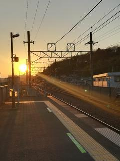 【単話】豆府鉄道の中古電車譲受作戦 from 浜戸市電気鉄道