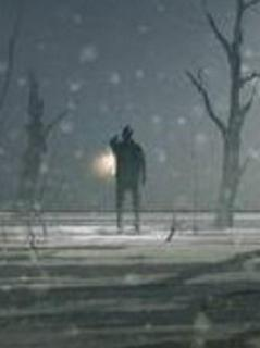 孤独(ぼっち)を恐れた無能転生者は奴隷を育て、暗躍するメイドに助けられる