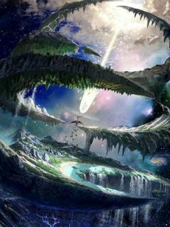 闇属性特化の異世界転移者は異世界を強く生きる