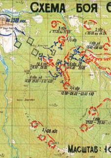 軍事戦略の教科書〜古代から現代までの戦略と戦術〜
