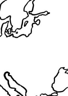 ロマン溢れる国家列伝①『ポーランド』〜復活の大国〜