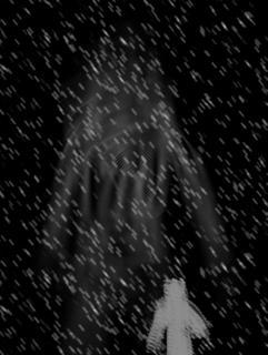 四季怪々 僕らと黒い噂達 ボーナストラック『ある山荘』