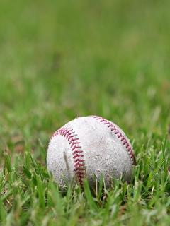 2度めの野球人生は軟投派? ~男でも野球ができるって証明するよ~