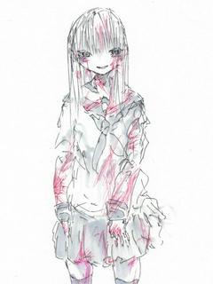 エブリデイ・ガーディアン 最強の少女の大罪