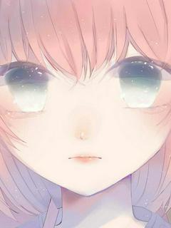 キャンディータフト【完】