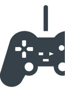 ゲーム開発会社に勤めるデバッグ係長(42)の『ゲーム世界観が現実社会に具現化された!?』のんびりローグライク生活