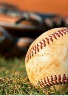 いつかの野球少年へ