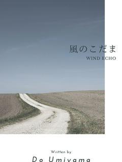 風のこだま