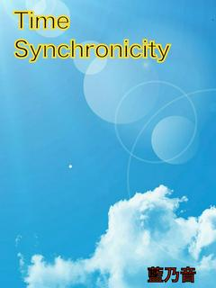 Time Synchronicity