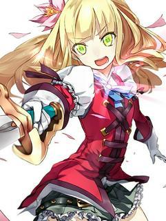 女神の手違いで殺された俺は、異世界にて機械装甲を纏い美少女達と共に冒険ス!