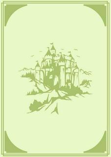 果ての世界の魔双録 ~語り手の少女が紡ぐは、最終末世界へと至る物語~