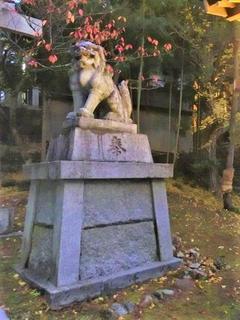 五瀬稲穂と日本の神々