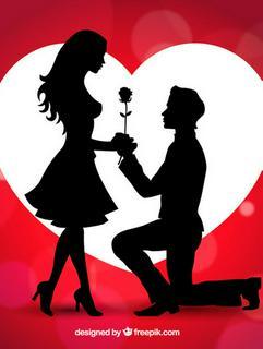 婚活千國期 〜期限360日で結婚相手を探さないとあの幼馴染と結婚させられちゃう!?〜