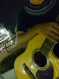 【実話】30歳ニートが路上ライブで生活した結果