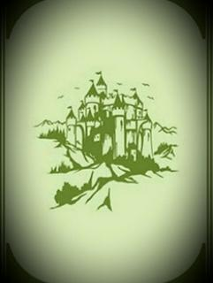 腐敗した世界の空で、世界最強のドラゴンは、3人の少女を竜騎士に育てます。