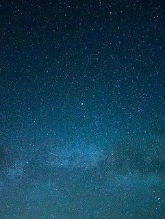 夢見る海王星