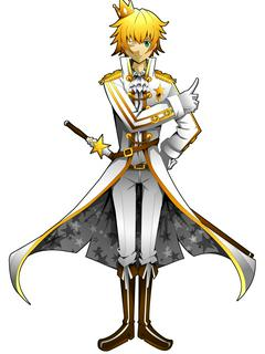 大国王女の謀略で婚約破棄され 追放になった小国王子は、 ほのぼのとした日常を望む最強魔法使いでした。