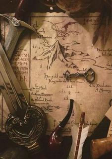 異世界行っても大丈夫な様に魔術や武器を準備してみた。