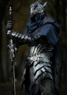 黒騎士物語