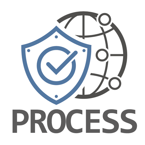 New Relic Security Process