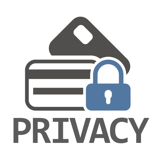 New Relic Security Privacy