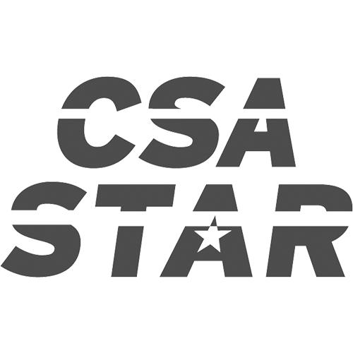 CSA_STAR