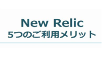 NewRelic_5merits