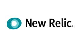 New Relic 認定資格