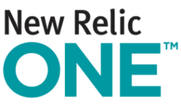 「New Relic One」がリリースされました