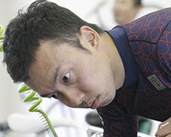 大瀬戸潤一郎