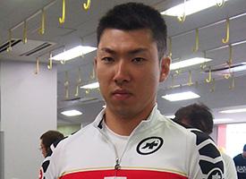 蕗澤鴻太郎