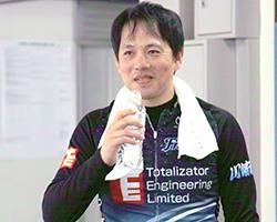 渡辺福太郎