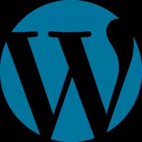WordPress 福利社 用簡單的方式建立網站