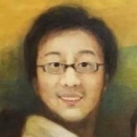 Jason Chang