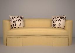 古典訂製家具-3
