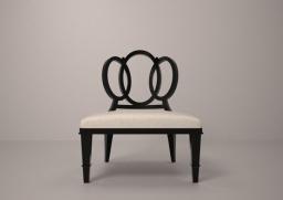 古典訂製家具-2