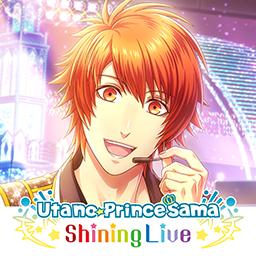 Utano☆Princesama Shining Live