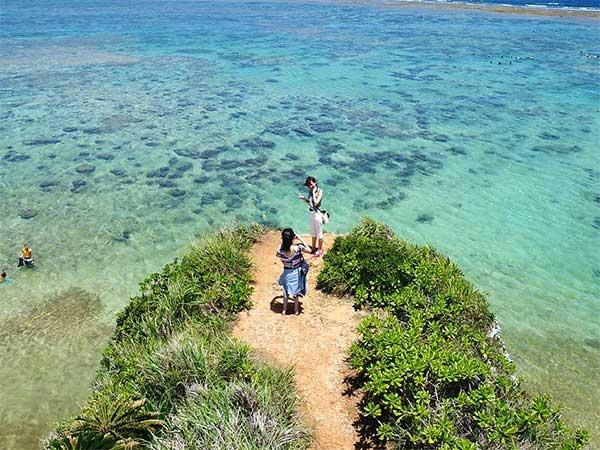 旅行 キャンセル 沖縄