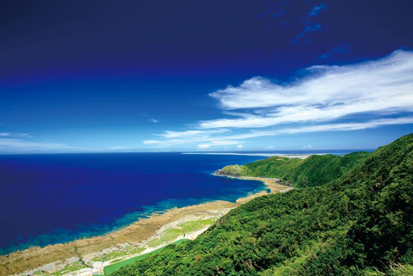 【リトハク×沖縄CLIP】都会では出会えない!久米島の豊かな自然を感じる場所 5選