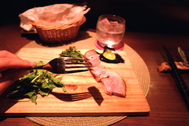 宮古島でしか食べられない絶品イタリアン「ドンコリism」