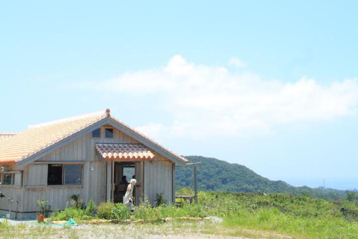 沖縄本島北部を観光するならココがおすすめ!本部町と今帰仁村にあるおしゃれカフェ&レストラン 4選