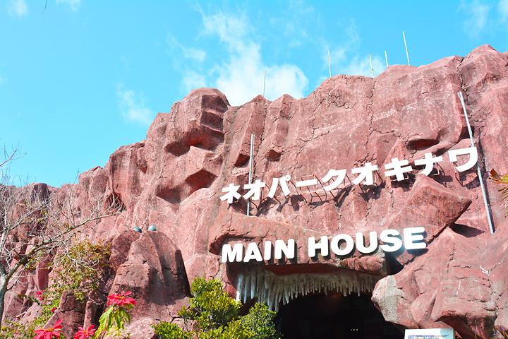 子連れでも大満足!家族にオススメする沖縄の観光スポット
