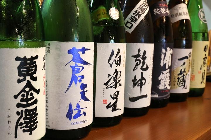 仙台の人気店が沖縄に初上陸!  本場の仙台料理を味わうなら、那覇市の『風(かぜ)』に決まり!【PR】
