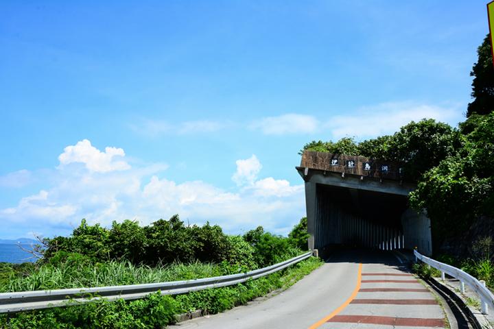 沖縄本島オススメ離島ドライブ その3 伊計島(いけいじま)