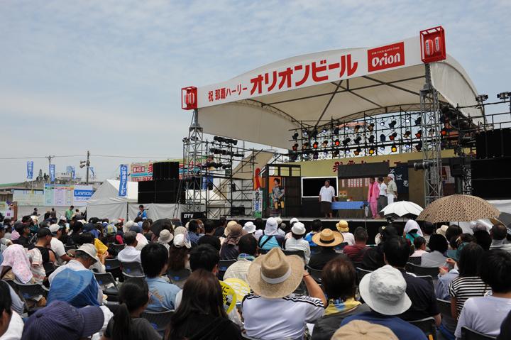 5月はどこに遊びに行く!? 沖縄で開催される5月のイベントまとめ